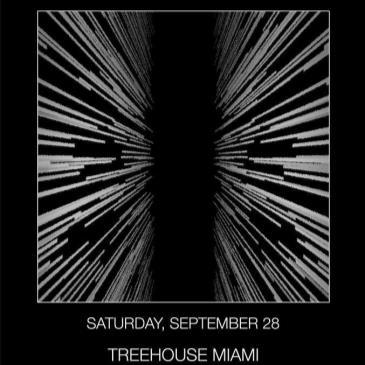 Andrew Bayer @ Treehouse Miami-img